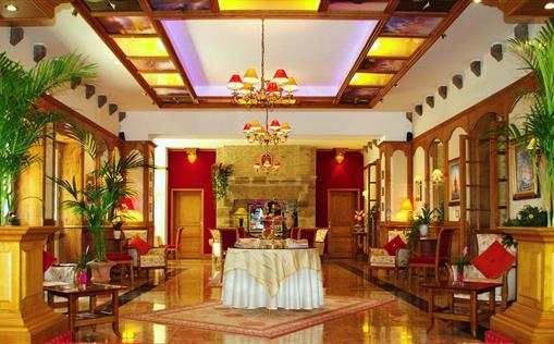 hotel de charme 4 toiles bretagne sud 29 hotel de luxe finist re chateau hotel manoir de. Black Bedroom Furniture Sets. Home Design Ideas